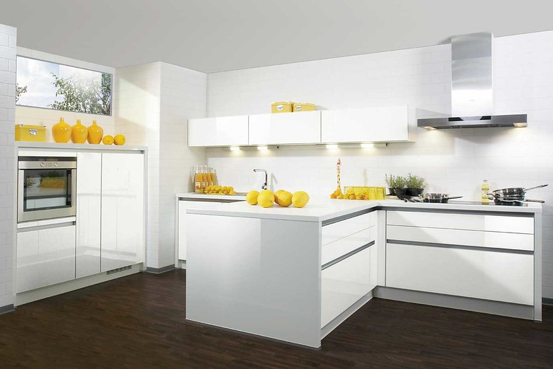 Remodel your kitchen in San Jose
